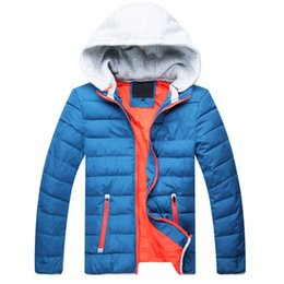 Men S Down Jacket Xxxl Online | Men S Down Jacket Xxxl for Sale