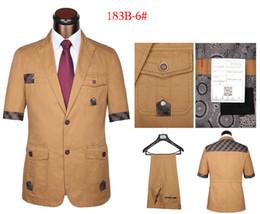 Discount Men S Designer Suit Brands   2017 Men S Designer Suit ...