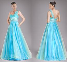 Prom dresses cinderella style