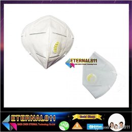 Wholesale Face Mouth muffle Dust Mask Cycling Motorcycle dustproof Bicycle Anti pollution Mask respirator