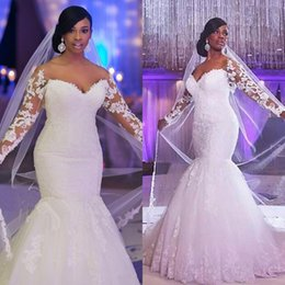 Wedding Dresses 2017 In South Africa 47