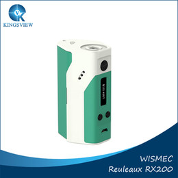 vip electronic cigarette wigan
