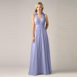 Elegant Semi Formal Dresses Online  Elegant Semi Formal Dresses ...