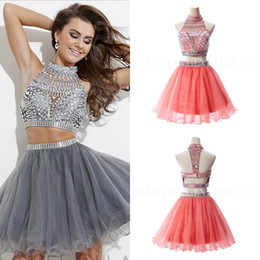 Cheap Homecoming Dresses Juniors Online | Cheap Homecoming Dresses ...
