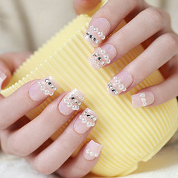 Discount cute nails easy 2017 cute nails easy on sale at for 33 fingers salon