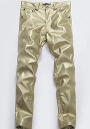Mens Silver Dress Pants Suppliers | Best Mens Silver Dress Pants ...