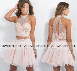 Cheap Custom Made Sweet Sixteen Dresses - Free Shipping Crystal ...