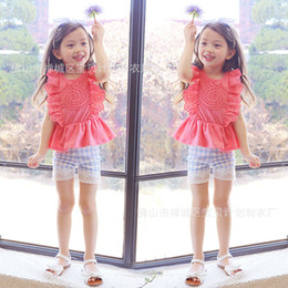 Cute Little Girls Lace Clothes Online | Cute Little Girls Lace ...