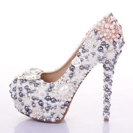 Italian High Heels Stilettos Online | Italian High Heels Stilettos ...