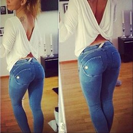 Wholesale 2015 new fashion pants for women Women s Trousers for winter