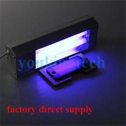 Wholesale High Quality UV LIGHT UV lamp dry lcd glass