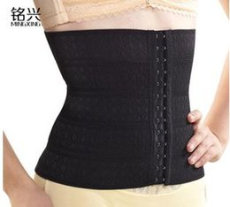 Wholesale Slimming Belts Ming Xing Ms lose weight belt