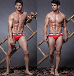 Mens Padded Briefs Underwear Online | Mens Padded Briefs Underwear ...