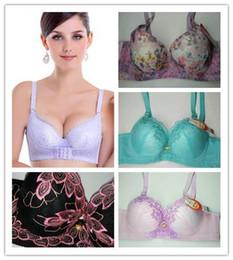 Discount Cheap Plus Size Underwear For Women   2016 Cheap Plus ...