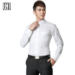 Mens Dress Office Shirts Online | Mens Dress Office Shirts for Sale