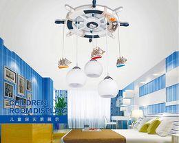 Boys Bedroom Lamps Online  Boys Bedroom Lamps for Sale