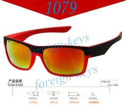 fathers day gift sunglasses mens sunglasses 100 new fashion aaa quality sunglasses time limited discount price custom logo 1pcs selling
