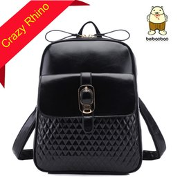 Leather Back School Bags For Men Online | Leather Back School Bags ...