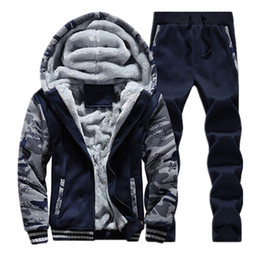 Cool Designed Hoodies For Men Online | Cool Designed Hoodies For ...