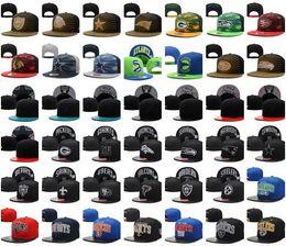 Wholesale Fashion Men s Women s Basketball Snapback Baseball Snapbacks All Team Football Hats Mens Flat Caps Hip Hop Snap Backs Cap Sports Hat Cheap