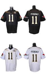 NFL Jerseys Sale - Discount Football Jersey Fitzgerald | 2016 Football Jersey ...