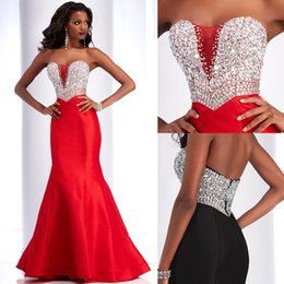 Sequin Fishtail Prom Dresses Online  Sequin Fishtail Prom Dresses ...