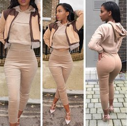 Discount Khaki Pants Outfit | 2017 Khaki Pants Outfit on Sale at ...