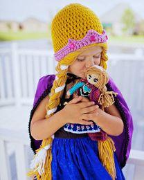Snow Princess Winter Hat Online Snow Princess Winter Hat for Sale