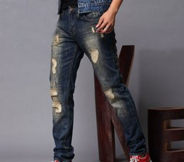 Discount Best Mens Jeans Brands | 2017 Best Mens Jeans Brands on ...