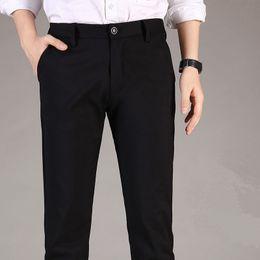 Dress Pants For Men Cheap