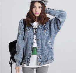 Ladies Shirt Jacket | Jackets Review