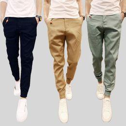 Mens Khaki Chino Pants Online | Mens Khaki Chino Pants for Sale