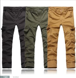 Fishing Cargo Pants Suppliers | Best Fishing Cargo Pants ...