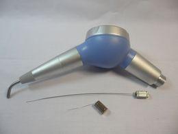 Wholesale New Dental AIR POLISHER Holes Dentist Teeth Polishing Air Prophy Borden B2