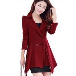 Discount New Coat Design Korean Women | 2017 New Coat Design