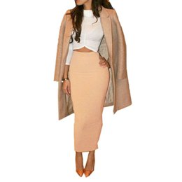 Cheap Long Skirt Hip Ankle | Free Shipping Long Skirt Hip Ankle ...