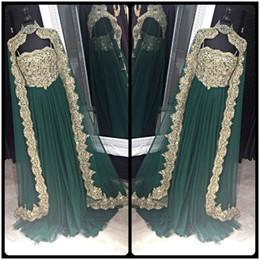Discount Designer Dresses Indian - 2017 Designer Dresses Indian on ...