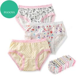 Discount Toddler Underwear Girls 2t   2017 Toddler Underwear Girls ...