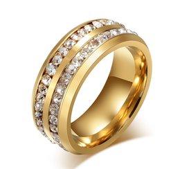 Wide Band Wedding Ring Sets Online   Wide Band Wedding Ring Sets ...