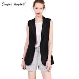 Discount Women Business Suits Vest | 2017 Women Business Suits ...