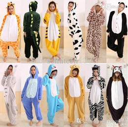 Discount Adult Footed Pajamas | 2017 Adult Cotton Footed Pajamas ...