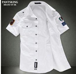John  nordstrom white dress shirt zlatam