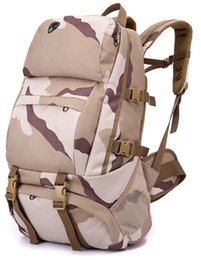 Best Quality Travel Backpack Suppliers | Best Best Quality Travel ...
