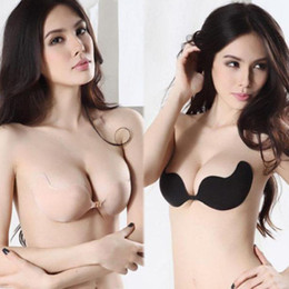 Push Up Water Bras Online | Push Up Water Bras for Sale