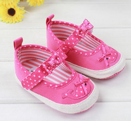 Wholesale Shoe Size 3 Year Old Boy - Buy Cheap Shoe Size 3 Year ...