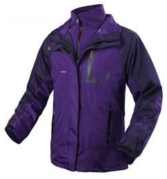 Discount Womens 3in1 Waterproof Jackets   2017 Womens 3in1