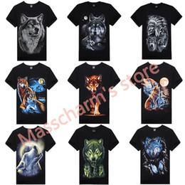 T shirt design cheap online artee shirt for T shirt printing thailand