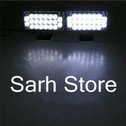 2x22 Led Strobe Lights Online | 2x22 Led Strobe Lights for Sale