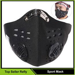 Спортивная маска Тренировочная маска Симулятор высокого уровня Маска Crossfit Yoga Тренажеры для фитнеса Тренажеры Ourdoor Equipment Refly