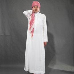 Wholesale fashion Apparel Ethnic Clothing abaya arab clothing men hijabs and abaya style clothing quality whole sale hot new plus size
